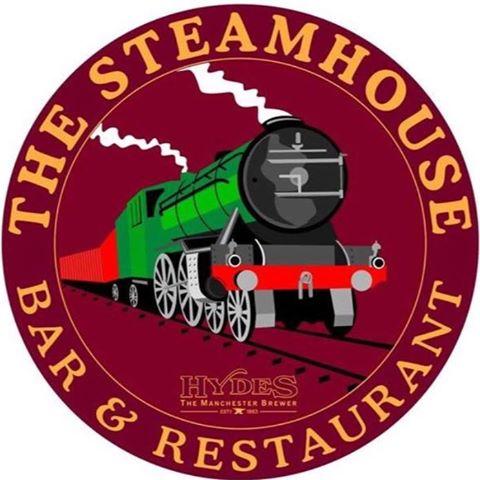 the-steamhouse-thumbnail