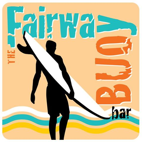 fairway-buoy-thumbnail