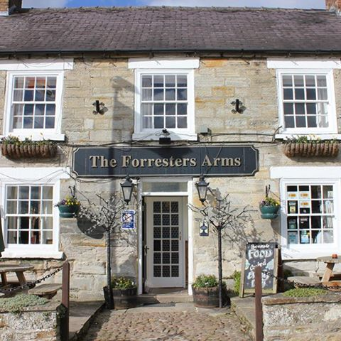 the-forresters-arms-thumbnail