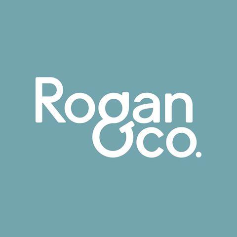 rogan-company-thumbnail