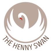 the-henny-swan-thumbnail