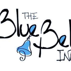 blue-bell-thumbnail