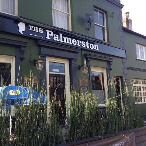 the-palmerston-thumbnail