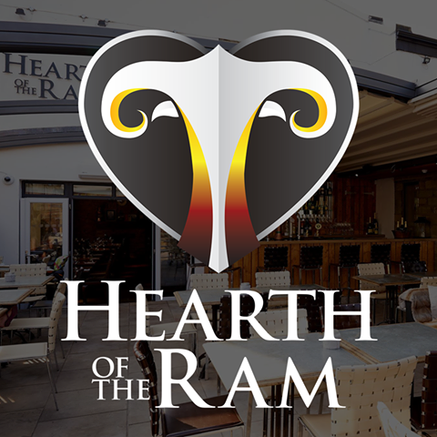 hearth-of-the-ram-thumbnail