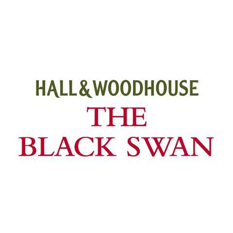 the-black-swan-thumbnail