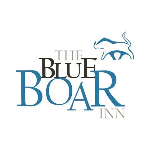 blue-boar-thumbnail
