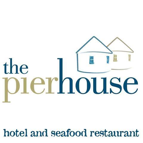 pier-house-thumbnail