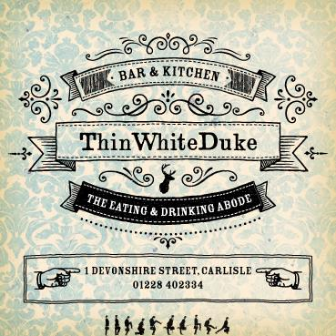 thin-white-duke-thumbnail