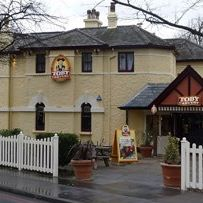 toby-carvery-crown-bromley-thumbnail