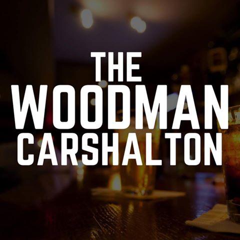 the-woodman-thumbnail