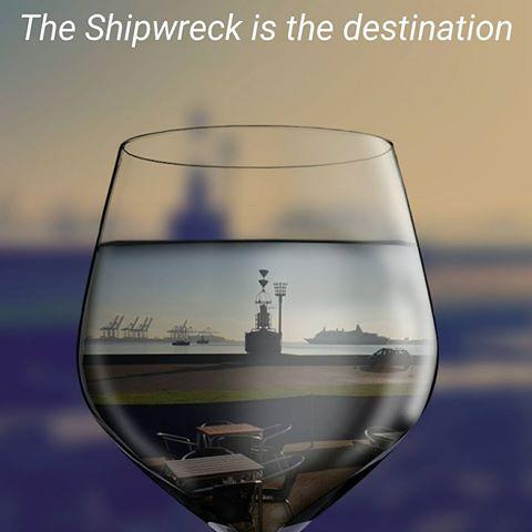 the-shipwreck-thumbnail