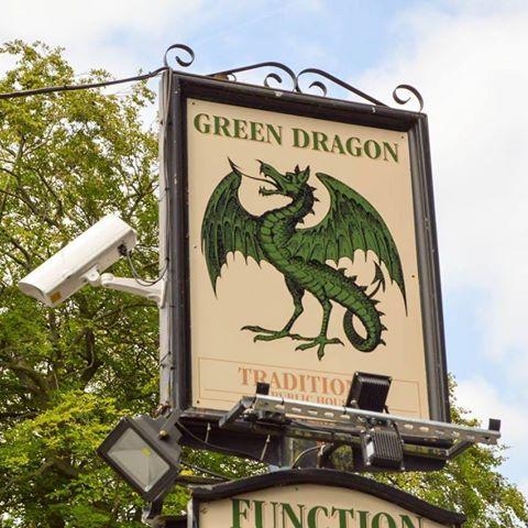 green-dragon-thumbnail