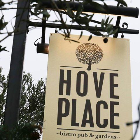 hove-place-thumbnail