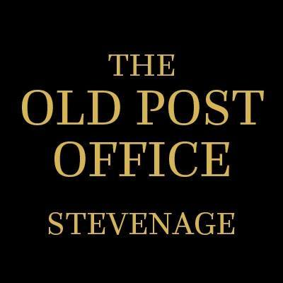 the-old-post-office-thumbnail