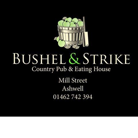 bushel-strike-thumbnail