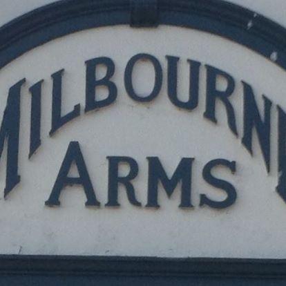 milbourne-arms-thumbnail
