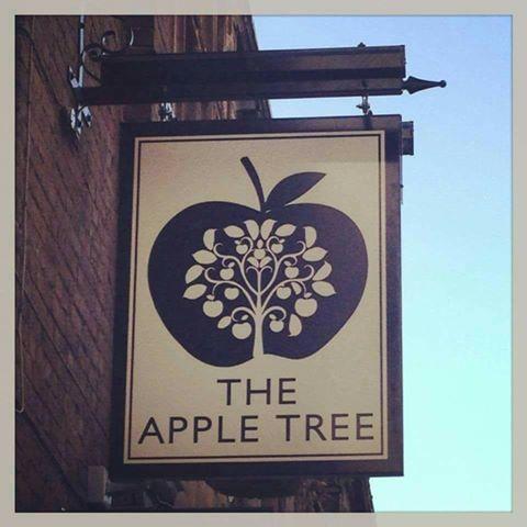 apple-tree-thumbnail