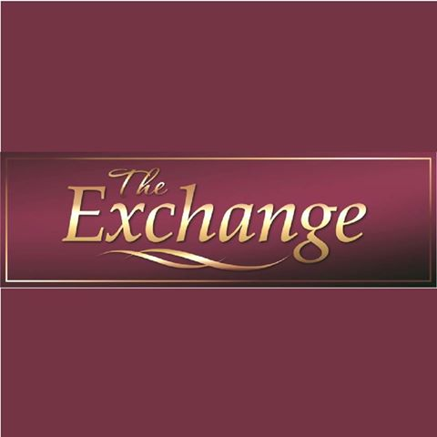 the-exchange-thumbnail