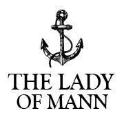 lady-of-mann-thumbnail
