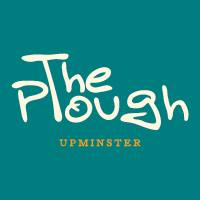 the-plough-thumbnail