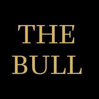 the-bull-thumbnail