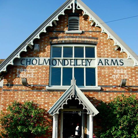 cholmondeley-arms-thumbnail