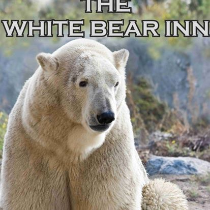 white-bear-thumbnail