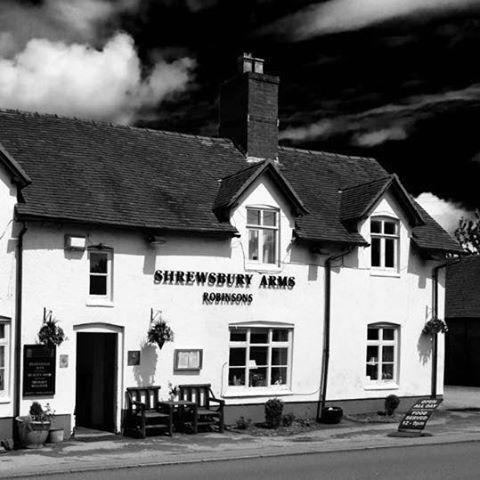 shrewsbury-arms-thumbnail