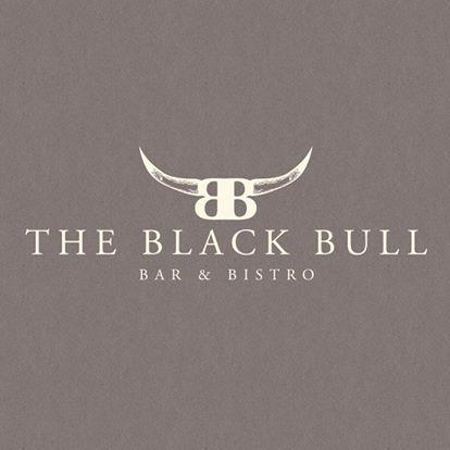 the-black-bull-thumbnail