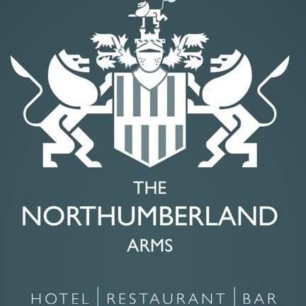 northumberland-arms-thumbnail