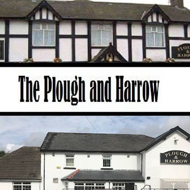 plough-and-harrow-thumbnail