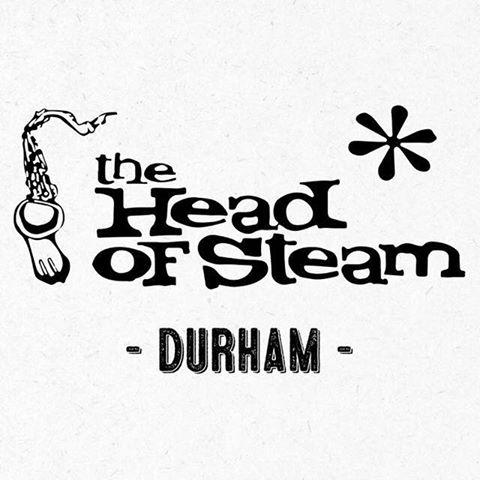 the-head-of-steam-thumbnail