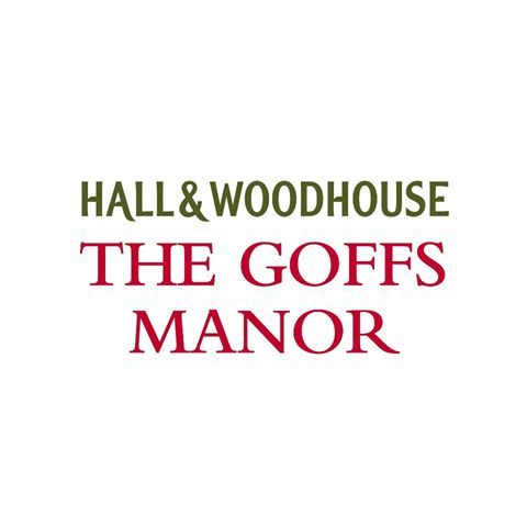 goffs-manor-thumbnail