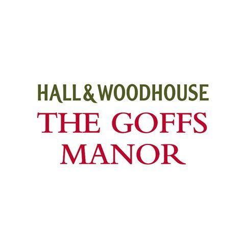 goffs-manor-thumbnail