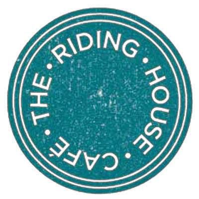 the-riding-house-thumbnail