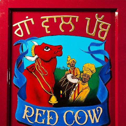 red-cow-thumbnail