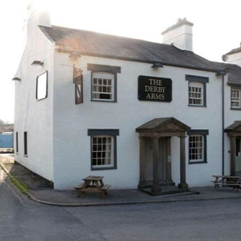 the-derby-arms-thumbnail