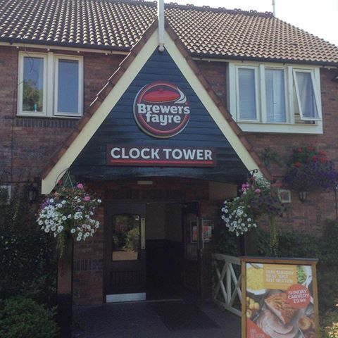 the-clock-tower-thumbnail