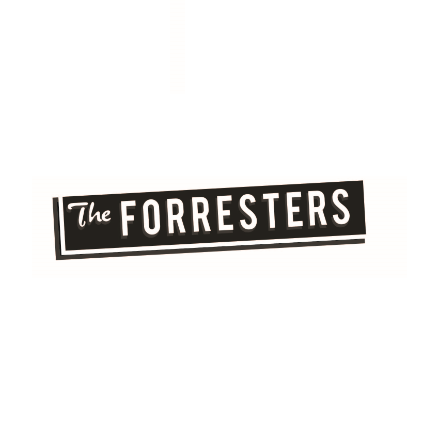foresters-arms-thumbnail