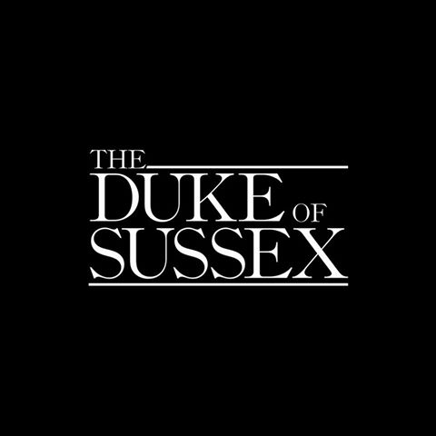 the-duke-of-sussex-thumbnail