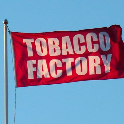 the-tobacco-factory-thumbnail
