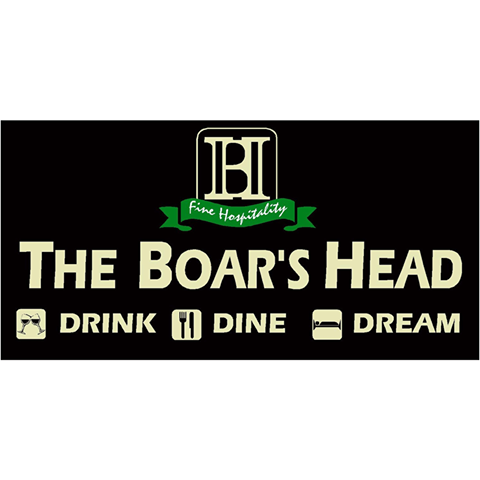 the-boars-head-thumbnail