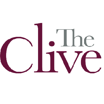 the-clive-thumbnail