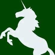 the-unicorn-inn-thumbnail