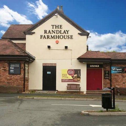 randlay-farmhouse-thumbnail