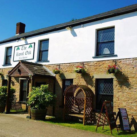 royal-oak-inn-smokehouse-grill-thumbnail
