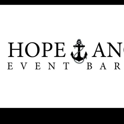 hope-anchor-thumbnail