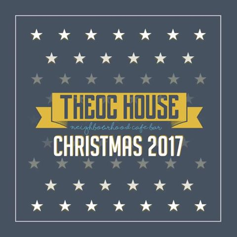 theoc-house-thumbnail