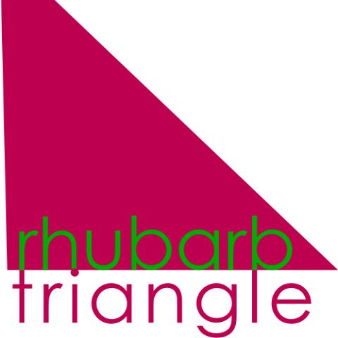 the-rhubarb-triangle-thumbnail