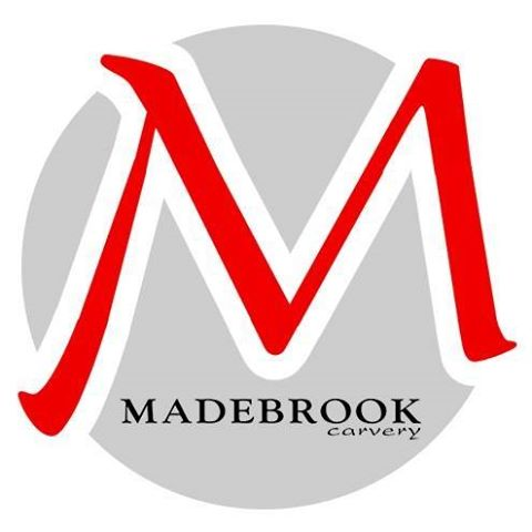 the-madebrook-thumbnail